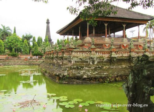 A Indonesia. Bali6 (2)