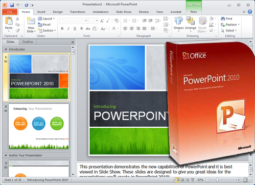 PowerPoint2010.png