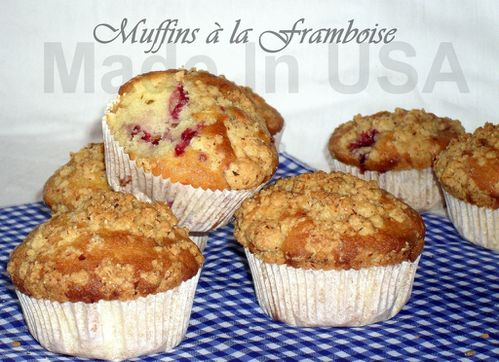 muffins-made-in-USA.jpg