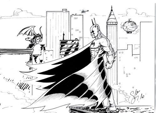 Batman2010-02
