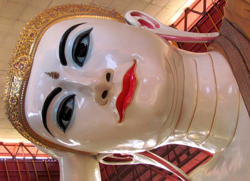 birmanie 184