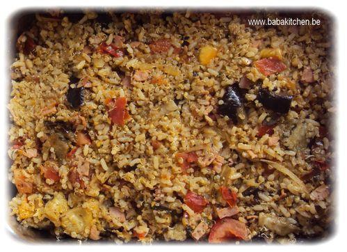 quinoa-1.JPG