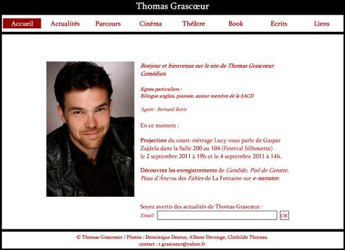 thomasgrascoeur.png