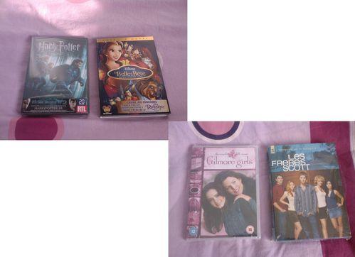 DVD-anniversaire.jpg
