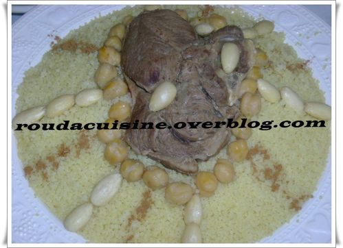 couscous2Photo-690.jpg