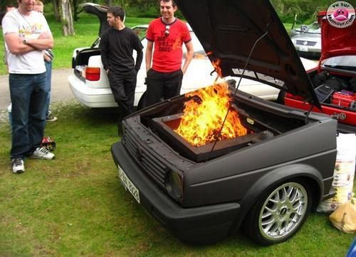 barbecue_voiture.jpg