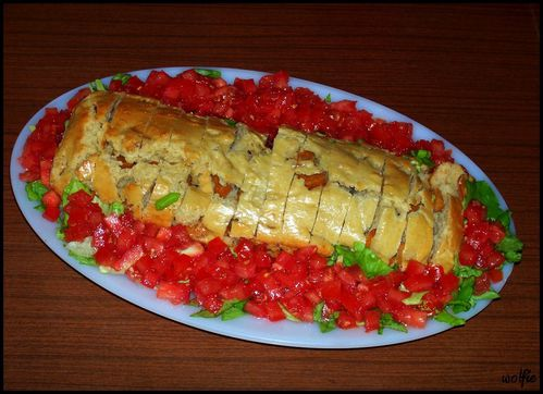 cake-aux-saucisses.jpg