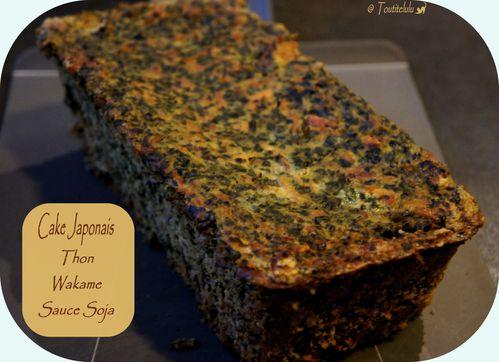 cake-japonais-thon-wakame-sauce-soja-sans-gluten-sans-latco.JPG
