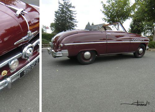 blog-394-vedette-cab-1950.jpg
