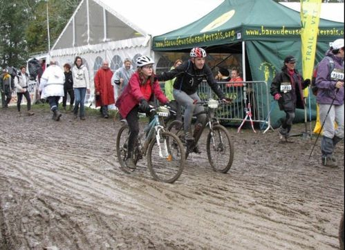Raisin-d-Or-VTT-2014-bis.jpg