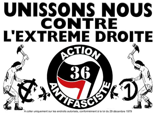 action-antifasciste-autoc-02.jpg