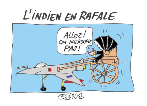 http://img.over-blog.com/500x362/4/70/35/57/dessin-2012/indienrafale.jpeg