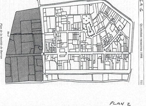 Plan-2-bastide-de-Barran-001.jpg