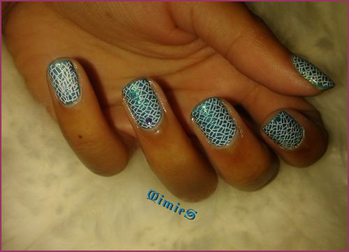 stamping mosaique (3)
