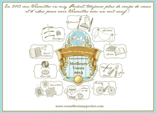 carte virtuelle versailles final
