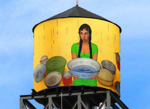 water-tower-project-lead-537x390.jpg