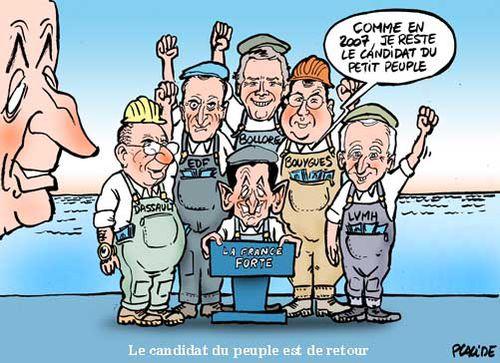 comme-en-2007--le-candidat-du-petit-peuple.jpg