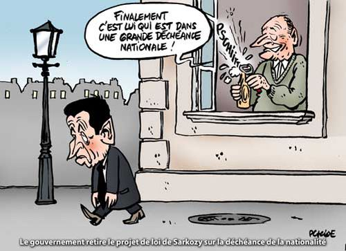 sarko-en-decheance-nationale.jpg