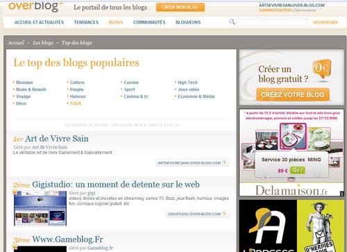 Art-de-Vivre-Sain-n-1-au-Top-des-Blogs-Over-Blog-2009-12-1.png