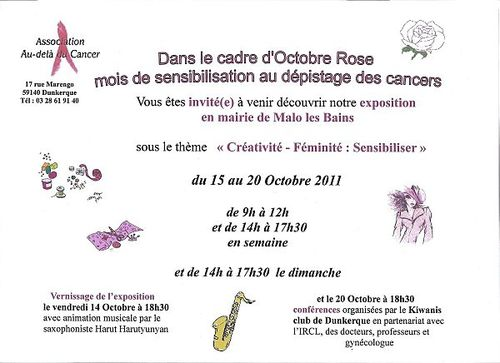 14-octobre--affiche-expo-Malo