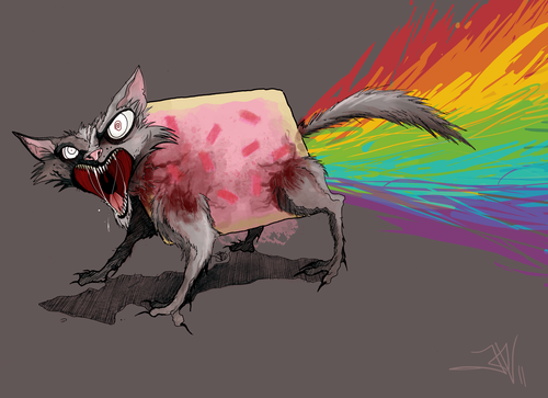 nyan-cat-art.png