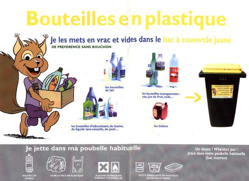 Recyclage3
