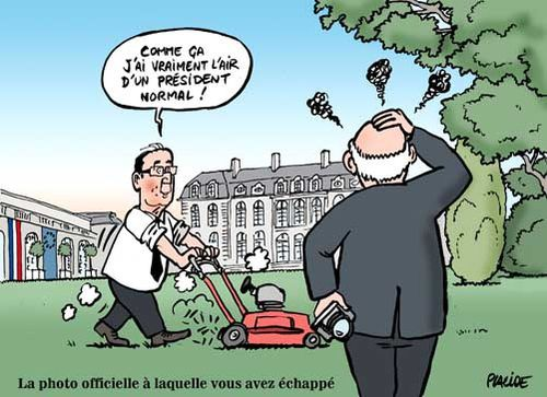 hollande-depardon.jpg