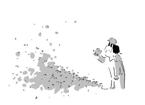 dessinjournalier101.jpg