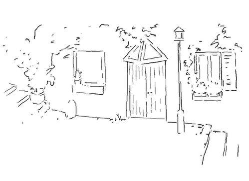 dessinjournalier143.jpg