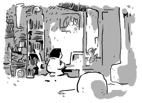 dessins008.jpg