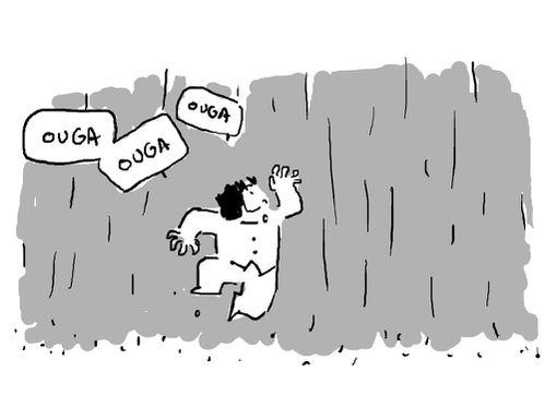 dessins053.jpg