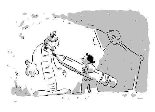 dessinjournalier162.jpg