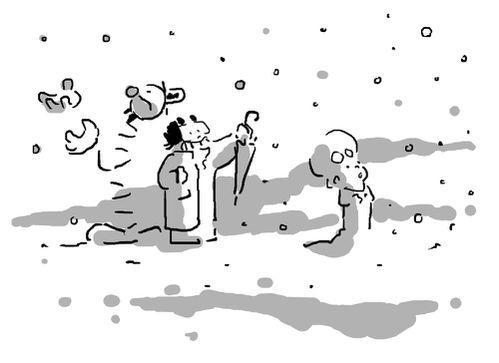 dessins098