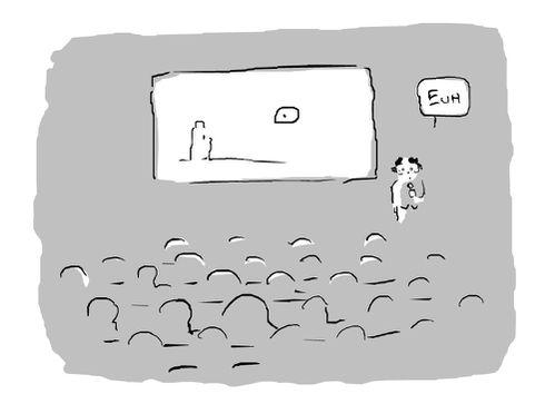 dessinjournalier018.jpg