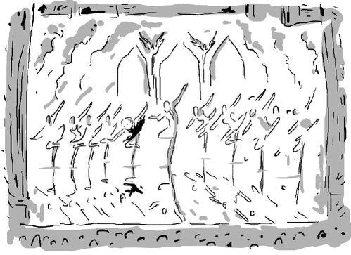 dessins137.jpg