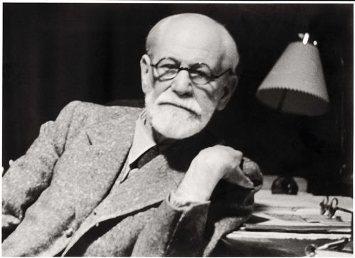 Sigmund-Freud-Featured.jpg