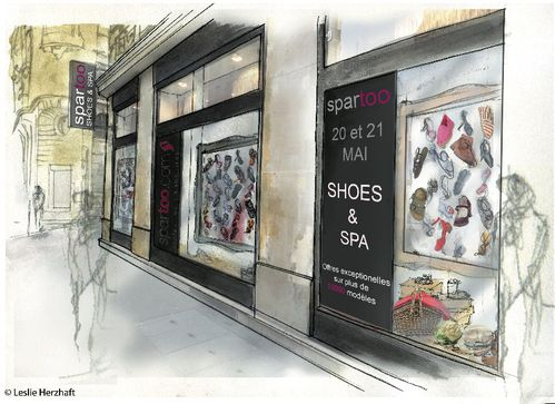 Shoes---Spa-Rough-Vitrine.jpg