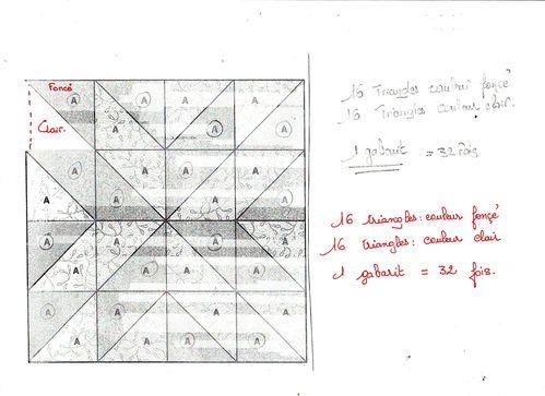 bloc-7-copie-2.jpg