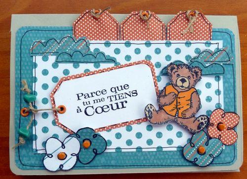 Mireille-Brebec--2-.jpg
