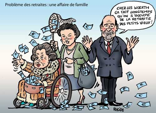 http://img.over-blog.com/500x363/2/43/69/11/dessins-politique-humour/bettencourt-woerth-affaire.jpg