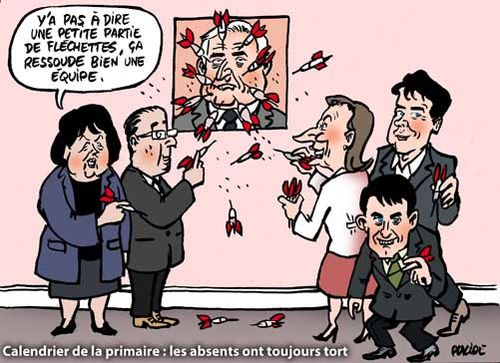 calendrier-primaire-ps.jpg