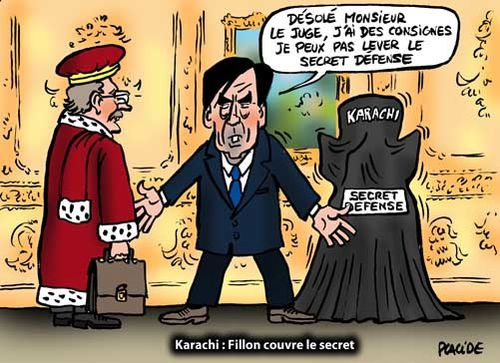 fillon-sarkozy-secret-defense.jpg