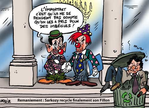 remaniement-sarkozy-fillon.jpg