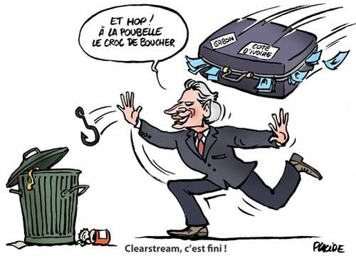 villepin-clearstream.jpg