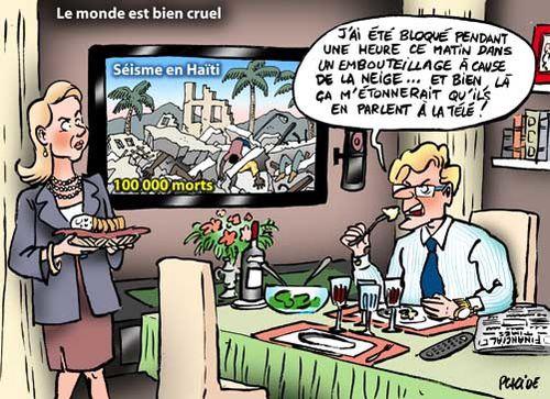 haiti-seisme-tragedie.jpg