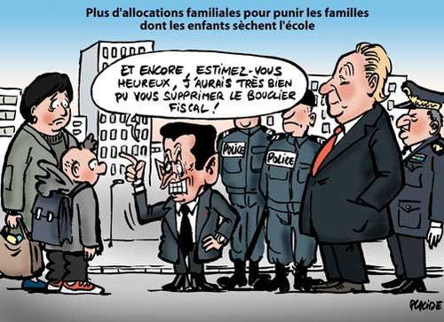 sarkozy-allocations-familiales-suspension.jpg