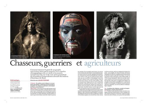 newlook V7 Page 05