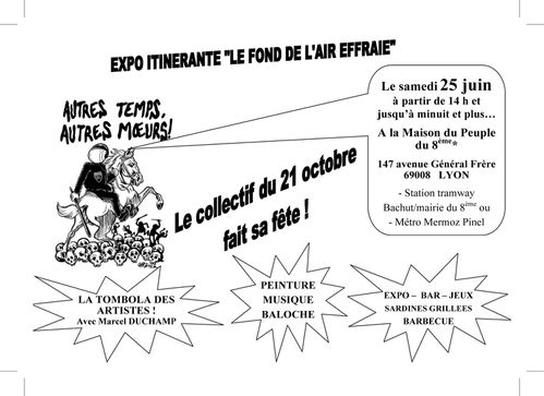 Tract-rectoVerso-1.jpg