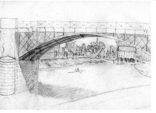 pont ancien164