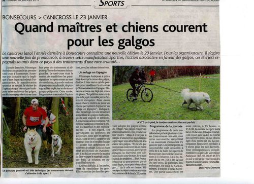 bonsecours-23janvier2011-canicross-article.jpg
